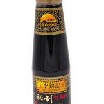 李锦记红烧汁