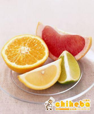 水煮蛋slimxi减肥食谱的做法 步骤5