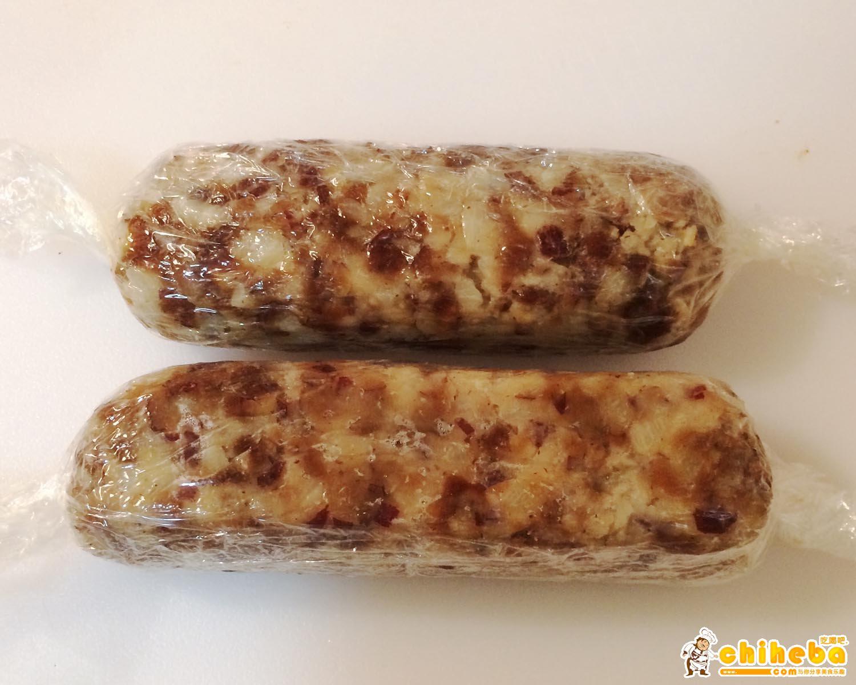 枣卷果(老北京小吃 附步骤图)的做法 步骤5