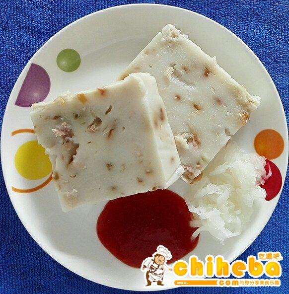 闽南小吃~咸果的做法 步骤15