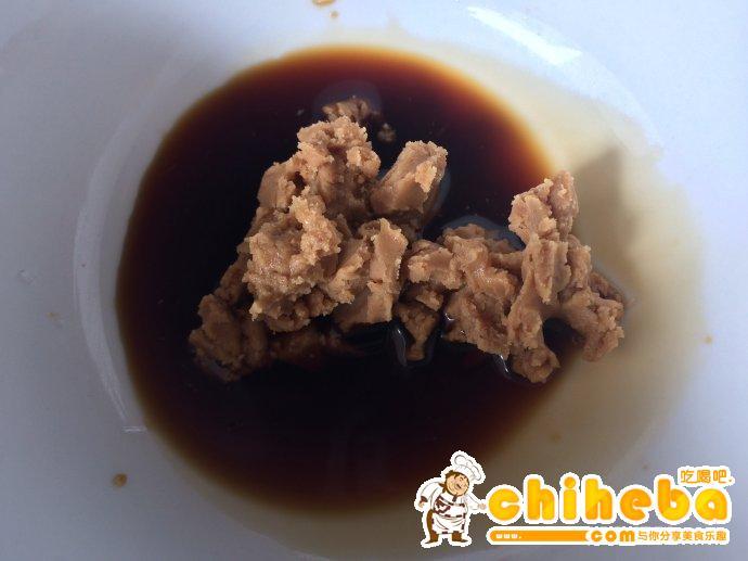 鲜虾叉烧面